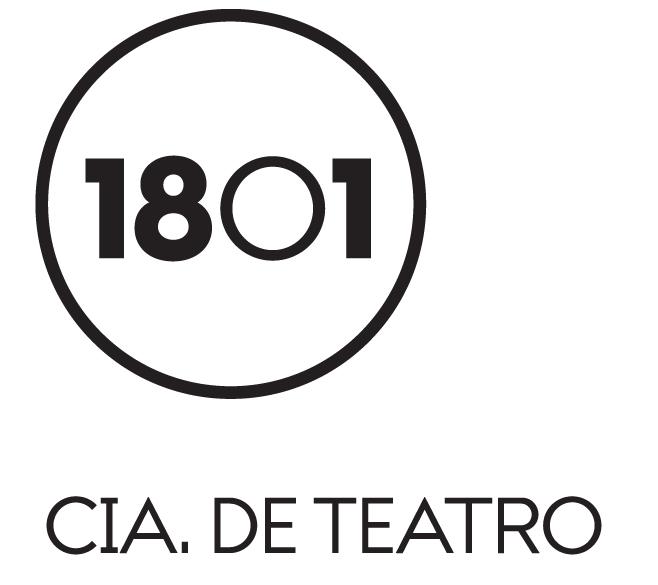 Dezoito Zero Um - Companhia de Teatro