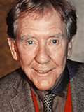 Remembering Burgess Meredith-Always a Favorite of Mine!