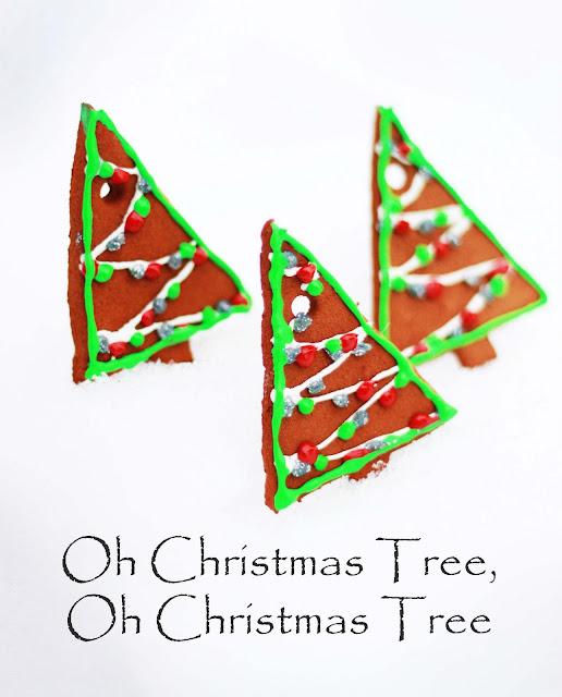 cinnamon glue ornament recipe