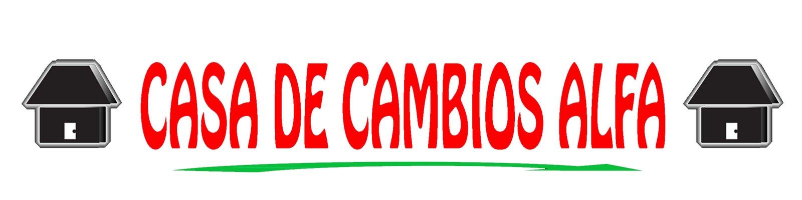 LA MEJOR CASA DE CAMBIO DE PANAMÁ