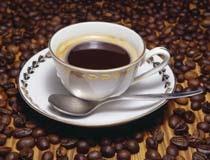 Aceita um cafezinho...