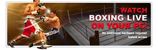 Kermit vs Paul/Cintron vs Williams Livetream Online junior middleweights boxing live on pc :  venue from be et