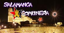 Enlace Salamanka komunera