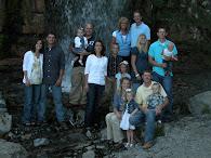 Faddis Family