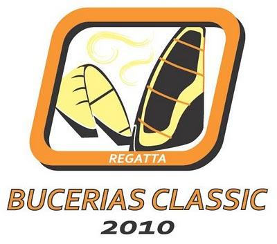 regata bucerias classic 2010