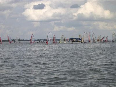 windsurfquintanaroo