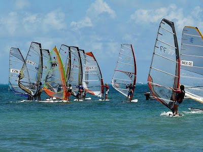 windsurfcancun