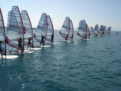 campeonato sudamericano de rsx 2009 brasil