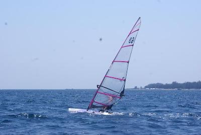 windsurfveracruz