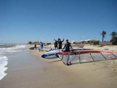 windsurfsonora