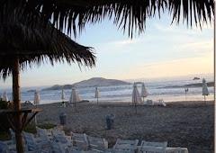 DISTRITO DE ASIA: Capital de las playas de Sur