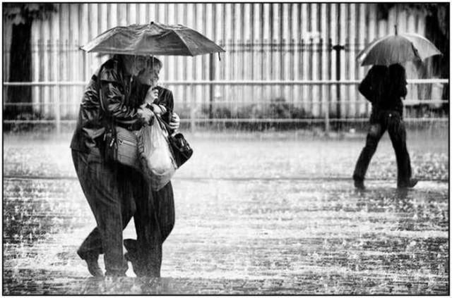 love and rain quotes. Love And Rain Quotes. quotes