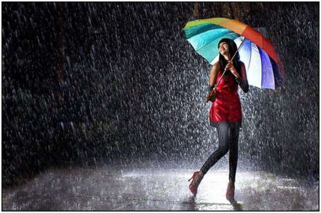sad quotes about rain. hot eautiful quotes on rain.