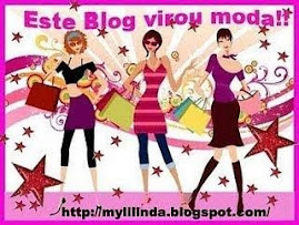 OFERTA  DA  QUERIDA  SUZILEY   DO  BLOG   ARS-LITTERA...!