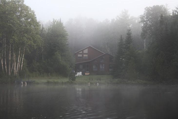 A Moxie Lake Album