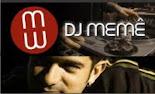 DJ Xampu recomenda: