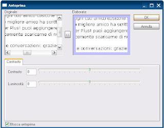 PROGRAMMA PER CONVERTIRE PDF IN WORD GRATIS
