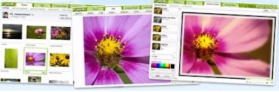 PICNIK MODIFICA FOTO IN ITALIANO GRATIS