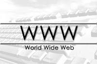 L'ACRONIMO URL SIGNIFICA