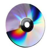 VOGLIO MASTERIZZARE UN CD