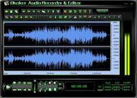 IL MIGLIOR SOFTWARE PER L'AUDIO EDITING DI MUSICHE