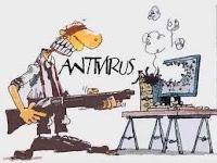 SCELTA ANTIVIRUS FREE