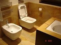 Cosa significa sognare di andare in bagno il miglior web - Andare in bagno ...