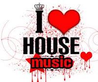 I MIGLIORI SITI DI MUSICA HOUSE
