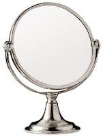 Cosa significa sognare uno specchio rotto il miglior web - Specchio rotto sfortuna ...