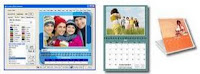 CALENDARIO 2013 ANNUALE DA STAMPARE GRATIS