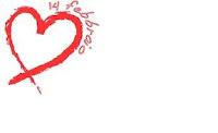 49 frasi aforismi citazioni messaggi e sms San Valentino dal  - le piu belle frasi per la festa degli