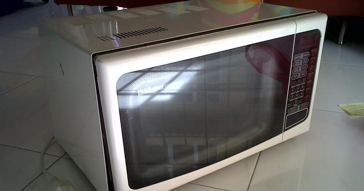 ruiten boolocker diy microwave not heating up. Black Bedroom Furniture Sets. Home Design Ideas