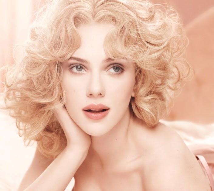 Dolce & Gabbana rose the one в исполнении ... - Блог Пеллагеи