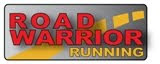Road Warrior Running