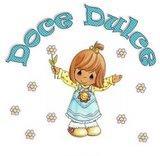Artes Doce Dulce