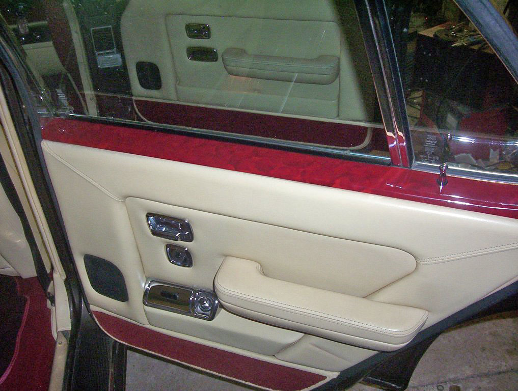 Bentley Mulsanne For Sale. And more entley mulsanne
