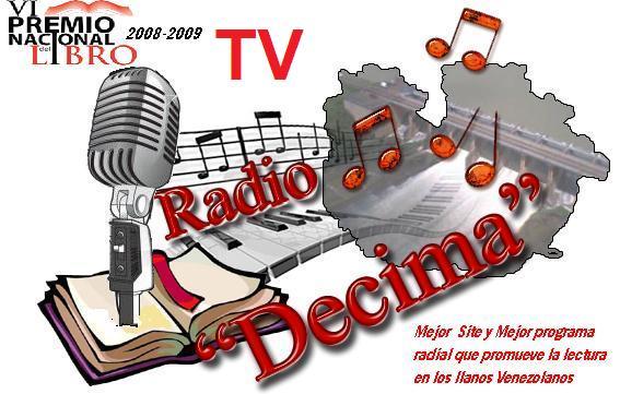 Radio Décima -TV