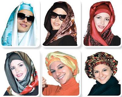 لأخواتي البنات ..أي من أنواع حجاب4.jpg