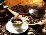 فنجان قهوة وشوية دردشة وفضفضة
