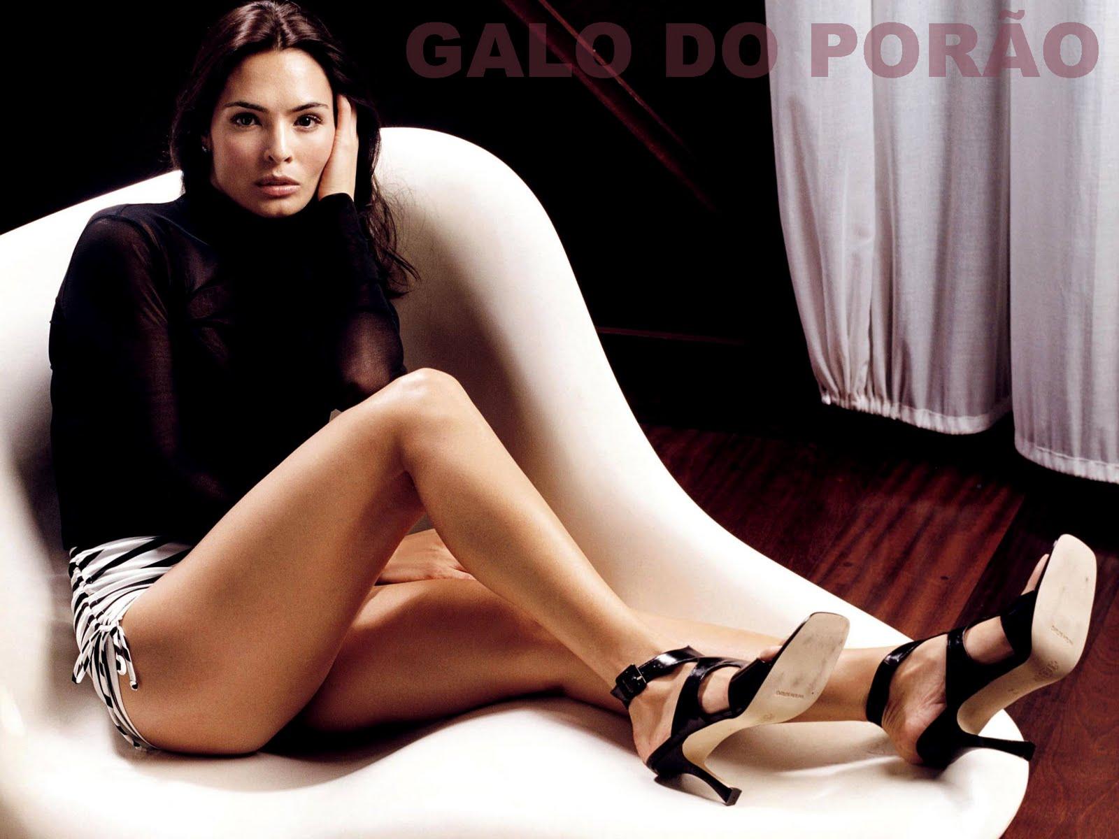 http://3.bp.blogspot.com/_6QURoNy4-5k/S9sp42H6ydI/AAAAAAAAEks/zV9SVcV_fsc/s1600/Talisa+Soto.jpg