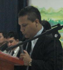 Pr: Jorge Freitas
