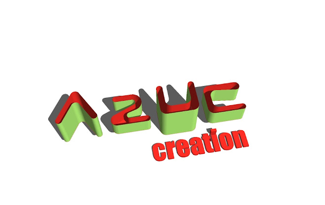 azucreation