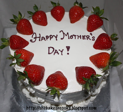 images of mothers day cakes. mothers day cakes. simple