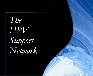 The HPV Support Network