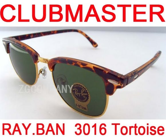 ray ban clubmaster ii. ray ban clubmaster tortoise