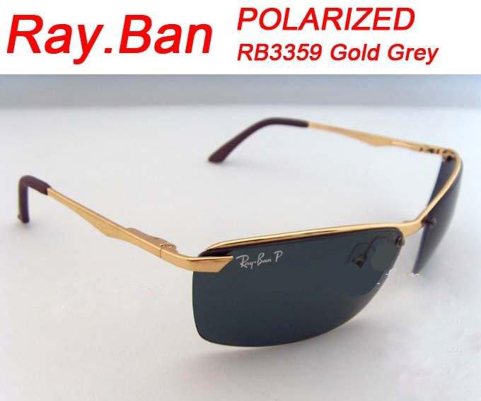 Ray Ban 3359