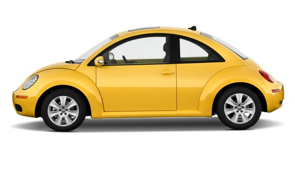 Volkswagen New Beetle Is A 2 Door, 4 Passenger Family Coupe, Available In 6  Variants, Namely 2.5L PZEV, 2.5L, 2.5L Final Edition PZEV, 2.5L Final  Edition, ...