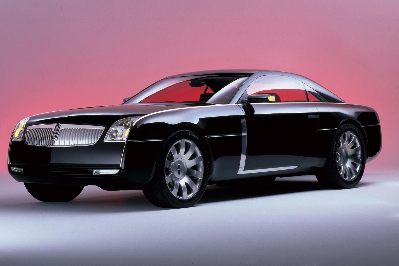 http://3.bp.blogspot.com/_6QiA8AKZBbU/TEEKz4VY7yI/AAAAAAAAC98/WLGrAfiX-cg/s1600/2001-Lincoln-MK9-Concept-1.JPG