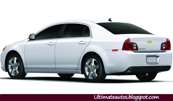 2011 chevrolet malibu overview auto car us. Cars Review. Best American Auto & Cars Review