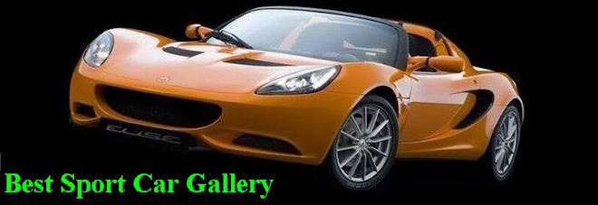 Best Sport Car Gallery